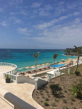 Tucker's Town, Bermuda: photo2.jpg