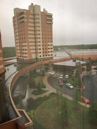 Downstream Casino Resort: photo0.jpg