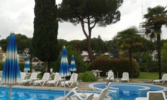 Hotel Terme Vena D'Oro: 20170427_135136_large.jpg