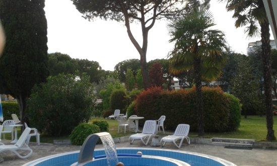 Hotel Terme Vena D'Oro: 20170424_180605_large.jpg