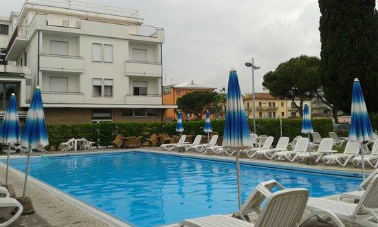 Hotel Terme Vena D'Oro: 20170427_135119_large.jpg