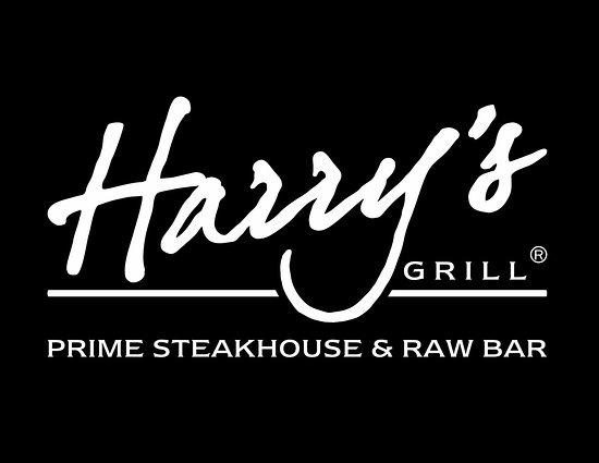 Harry's Prime Steakhouse & Raw Bar: Harry´s Polanco