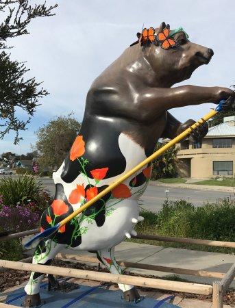 Los Osos, Kalifornia: photo1.jpg