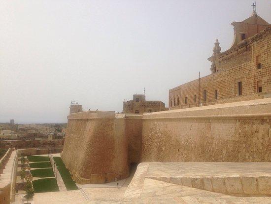 Victoria, Malta: photo0.jpg