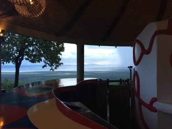 Lake Manyara Serena Lodge: photo1.jpg