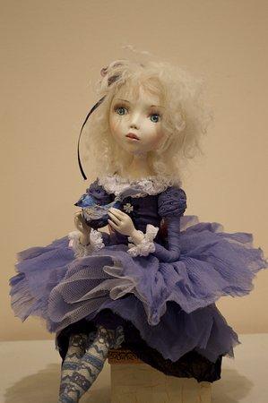 Galerija Figaro Art
