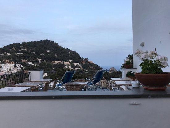 Hotel La Tosca照片