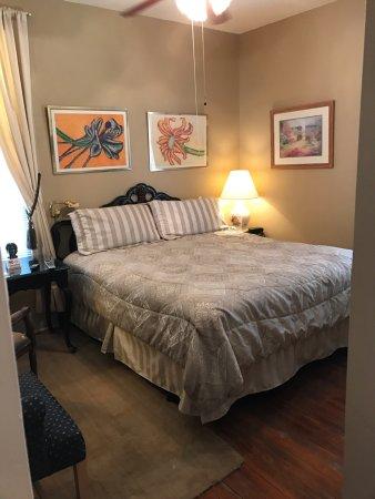 Arbor House Inn And Suites : photo0.jpg