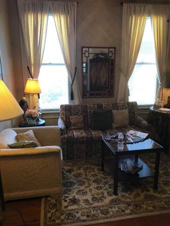 Arbor House Inn And Suites : photo1.jpg