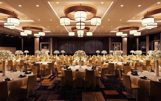Hotel Austin Quebec
