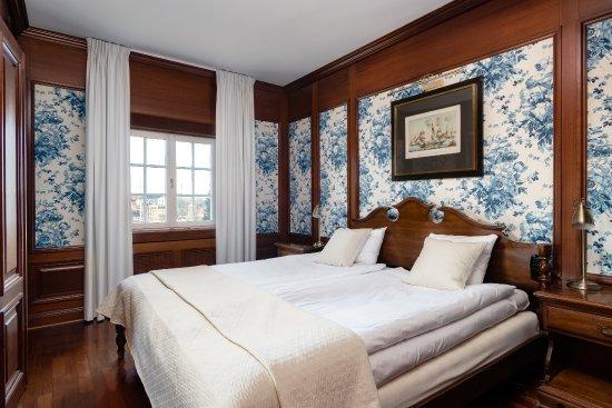 First Hotel Reisen-bild