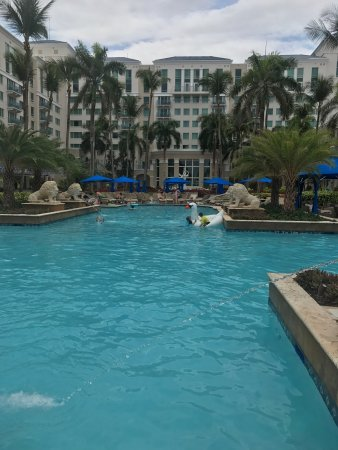 The Ritz-Carlton, San Juan: photo2.jpg