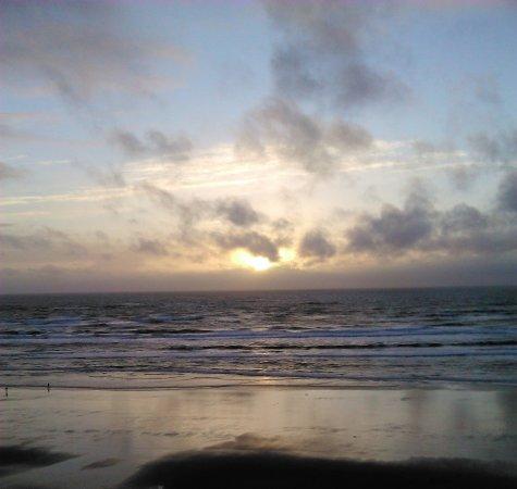 Best Western Agate Beach Inn ภาพถ่าย