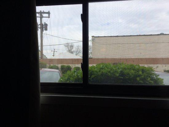 Hicksville, NY: photo2.jpg