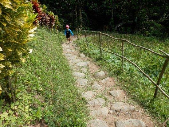 Pagudpud, Philippines: FB_IMG_1493394628324_large.jpg