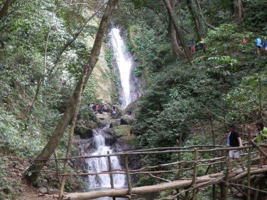 Pagudpud, Philippines: FB_IMG_1493394644202_large.jpg