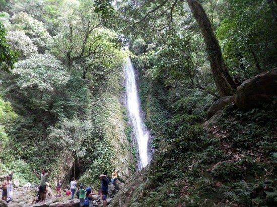 Pagudpud, Philippines: FB_IMG_1493394652267_large.jpg