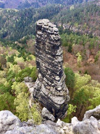 Bohemia, Czech Republic: photo2.jpg
