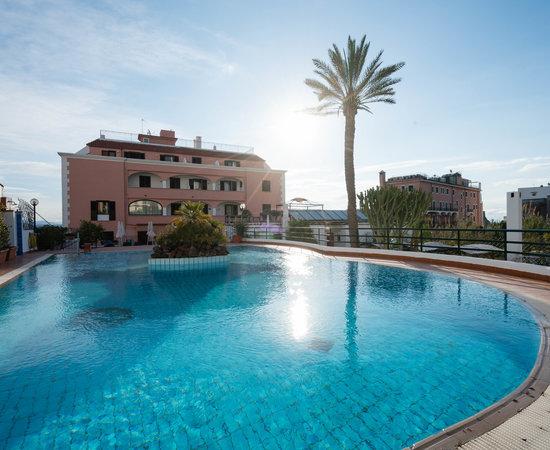 Bagno Giapponese Terme Ischia : Hotel mare blu terme ischia : prezzi 2019 e recensioni