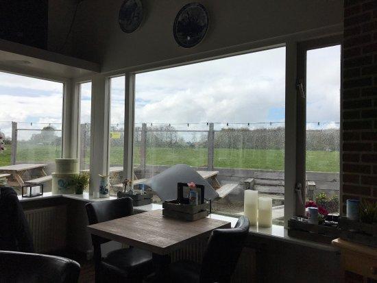 Voorschoten, The Netherlands: photo1.jpg