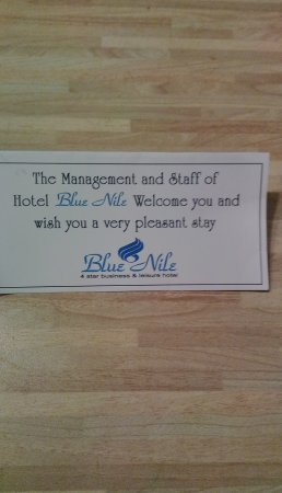 Hotel Blue Nile: TA_IMG_20170428_214539_large.jpg