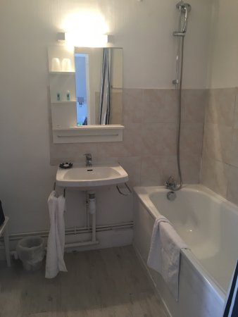 Hotel De Biarritz: photo2.jpg