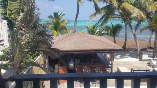 Ocean Tide Beach Resort: 20170401_144334_large.jpg