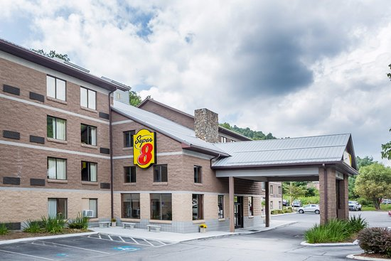 The 10 Closest Hotels To Sugar Mountain Resort Banner Elk Tripadvisor