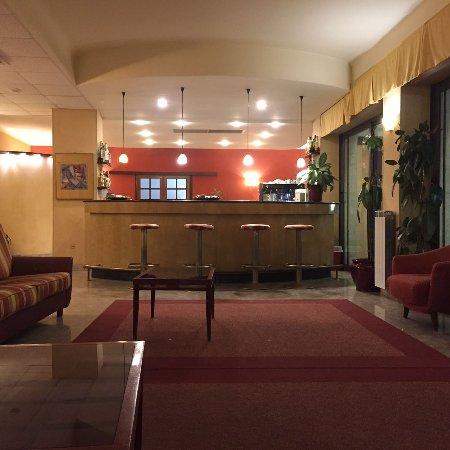 Nuovo Bristol Hotel : IMG-20170424-WA0000_large.jpg