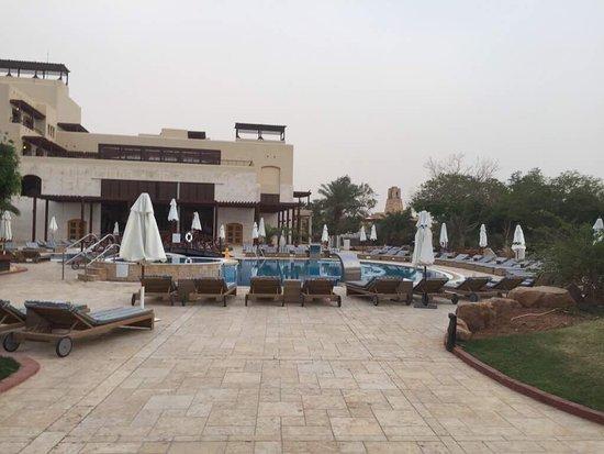 Jordan Valley Marriott Resort & Spa: photo1.jpg
