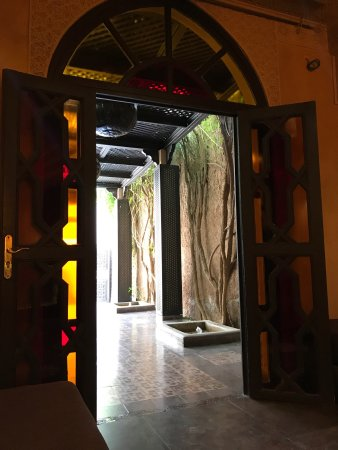 Les Bains de Marrakech : photo2.jpg