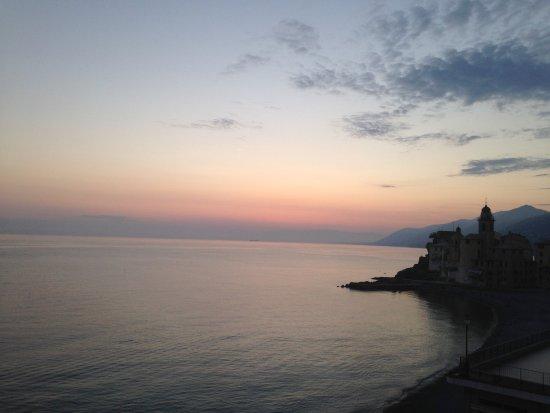 Hotel Casmona Photo