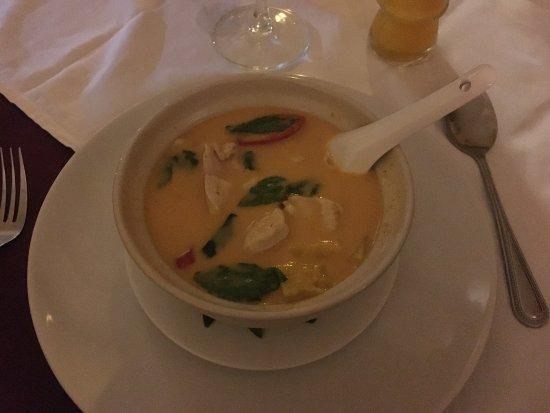 Tawai Thai Restaurant: photo0.jpg