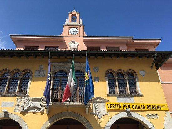 Muggia, Ιταλία: photo3.jpg