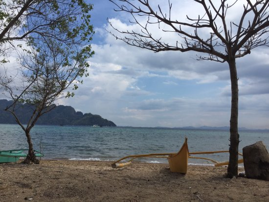 Balinsasayaw Resort: photo1.jpg