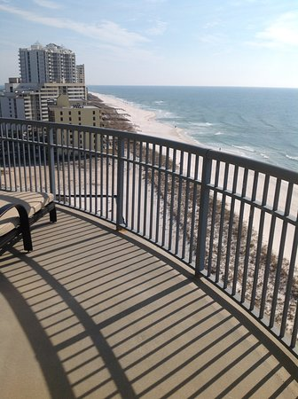 Kima Condominiums Madeira Beach Foto
