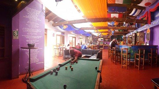 LOKI Cusco: IMG-20170428-WA0019_large.jpg
