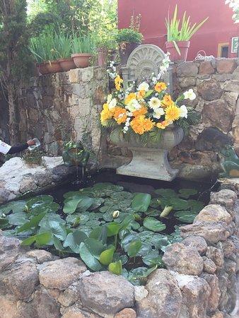 La Gruta Spa: photo1.jpg