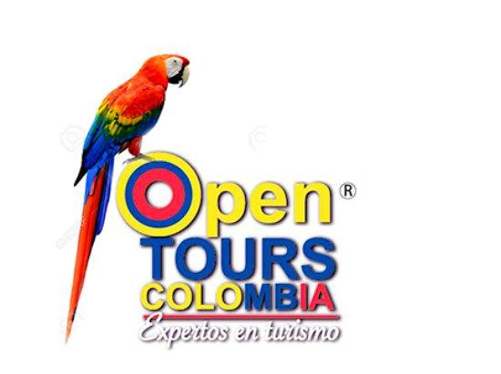 Prestadores de Servicios Turísticos