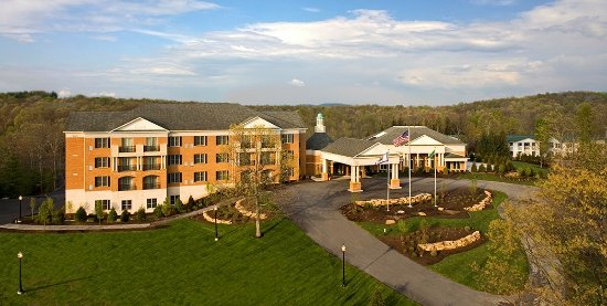 The Resort At Glade Springs 144 1 6 8 Updated 2018 Prices Hotel Reviews Daniels Wv Tripadvisor