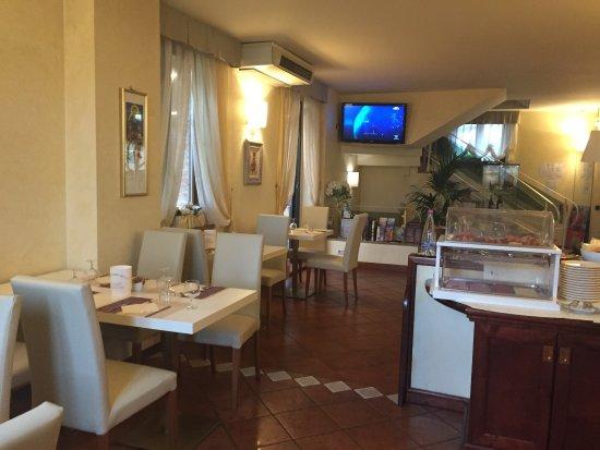 호텔 알코발레노 사진