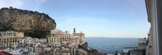 Atrani, Italië: photo0.jpg