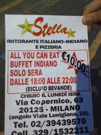 Comerio, Włochy: TA_IMG_20170428_205025_large.jpg