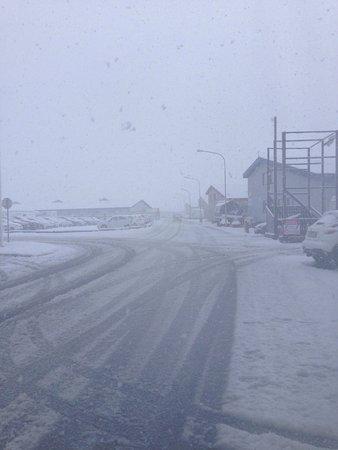 Keflavik, أيسلندا: photo2.jpg