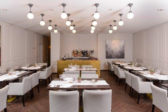 Ristorante Bella Italia Bad Kreuznach Restaurant Reviews Phone