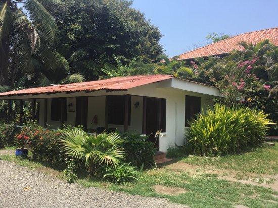 Esterillos Este, Costa Rica: photo2.jpg