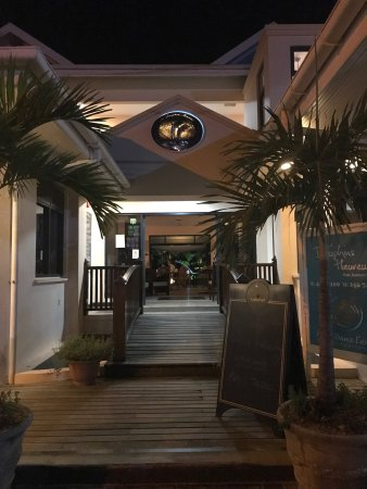 Anse Royale, Seychellen: photo0.jpg
