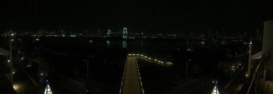 Odaiba: photo2.jpg