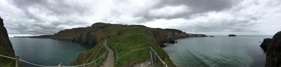 Ballintoy, UK: photo3.jpg