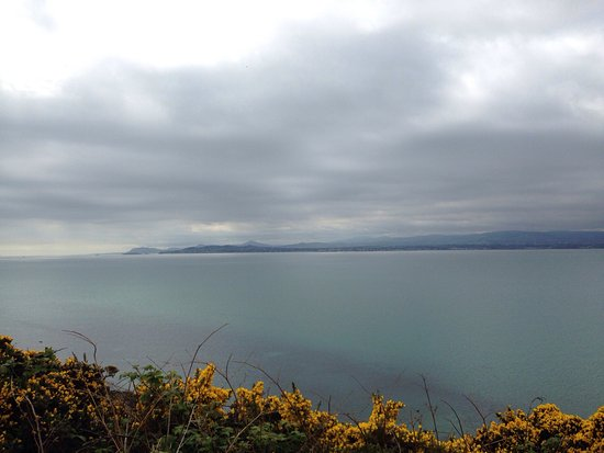 Howth, Irlandia: photo7.jpg